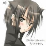 Аватар пользователя Kuoshi_Zetzy