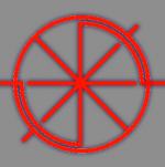 Аватар пользователя Ведух