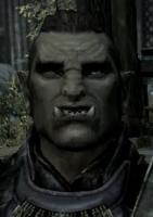 Аватар пользователя Kraky