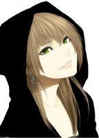 Аватар пользователя Medarin