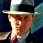 Аватар пользователя Frank Malcov