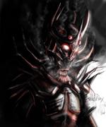 Аватар пользователя T-Virus