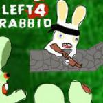 Аватар пользователя RammS
