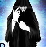 Аватар пользователя Nefret
