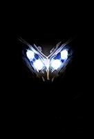 Аватар пользователя Balizam