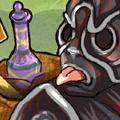Аватар пользователя Dwarffe