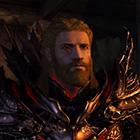 Аватар пользователя Horus1