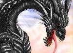 Аватар пользователя Aratrok