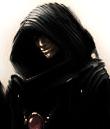 Аватар пользователя Dark Elf