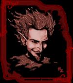 Аватар пользователя Narda