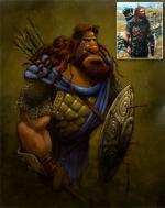 Аватар пользователя NordZisSkyrim