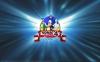 Аватар пользователя BlueHedgehog