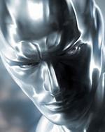 Аватар пользователя Sapro