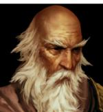 Аватар пользователя ilyhaspmarine