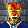 Аватар пользователя Basil