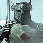 Аватар пользователя KingOfShadow