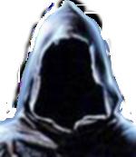 Аватар пользователя RakotUA