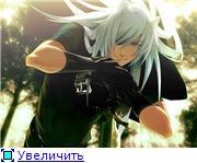 Аватар пользователя gorgan