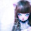 Аватар пользователя hitokiri