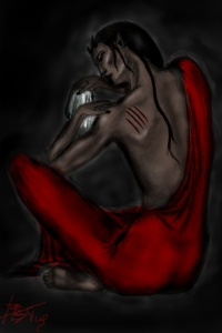 Аватар пользователя Ketzall