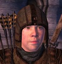 Аватар пользователя Seifer