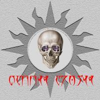 Аватар пользователя Шепоморторас