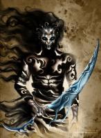 Аватар пользователя DarthSoul
