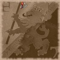 Аватар пользователя EJ-12