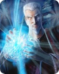 Аватар пользователя Zeus