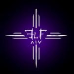 Аватар пользователя ELF_AyV