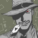 Аватар пользователя Zoll