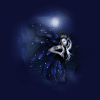 Аватар пользователя Lady_blue