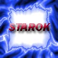 Аватар пользователя Starok