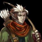Аватар пользователя Betsujin