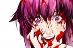 Аватар пользователя Toycupo