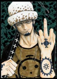 Аватар пользователя Gray D. Sinister