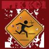 Аватар пользователя nickko1