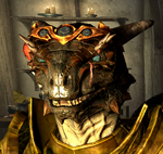 Аватар пользователя Zmiy