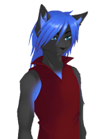 Аватар пользователя Krifer