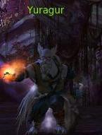 Аватар пользователя Yuragur