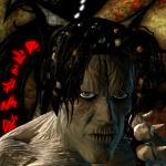 Аватар пользователя Moorindal
