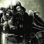 Аватар пользователя Gungster