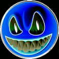 Аватар пользователя runner_626