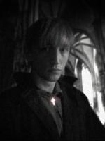 Аватар пользователя St.Wolsey