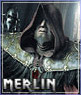 Аватар пользователя Мerlin