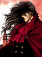 Аватар пользователя prince