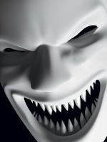 Аватар пользователя Deja7u