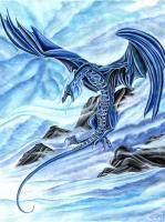Аватар пользователя Dragon Chaos