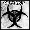 Аватар пользователя xAlex099x