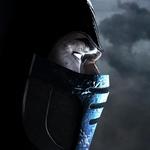 Аватар пользователя Niro